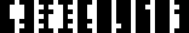 block3.png